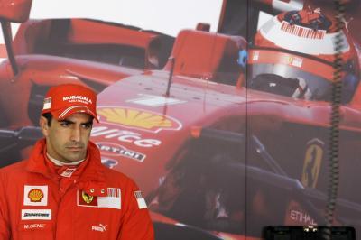 Ειδησουλες και εξεληξεις της F1 Iiui110