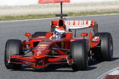 Ειδησουλες και εξεληξεις της F1 Iiui_i14