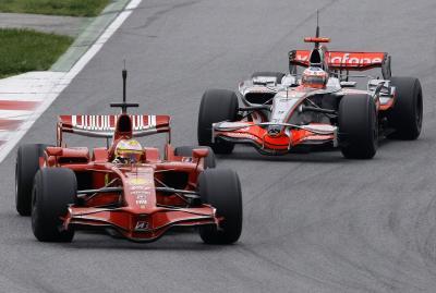 Ειδησουλες και εξεληξεις της F1 Iiuiii10