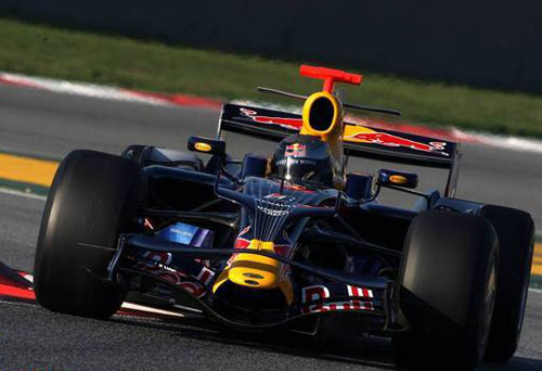 Ειδησουλες και εξεληξεις της F1 Iiuiiu10