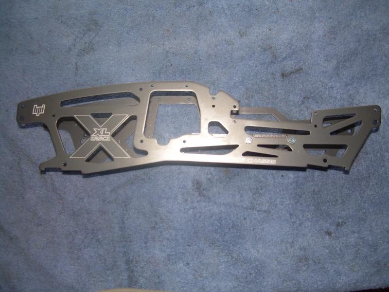 Savage XL de Luky Dscn3111