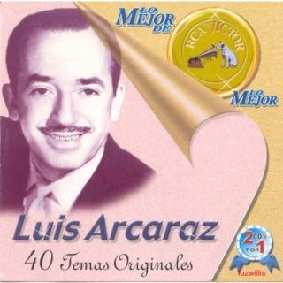 LUIS ALCARAZ TORRES- WHISPERING P68