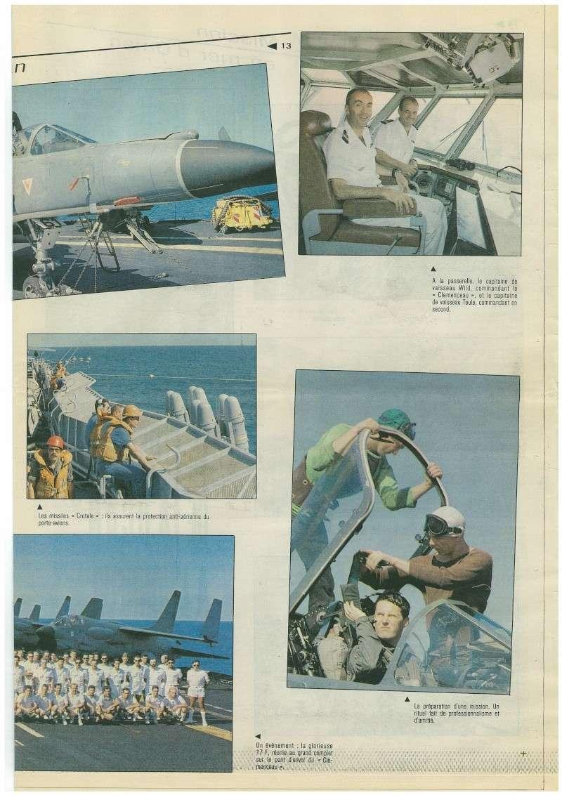 [Opérations diverses] Opération Prométhée - Page 8 Page_116