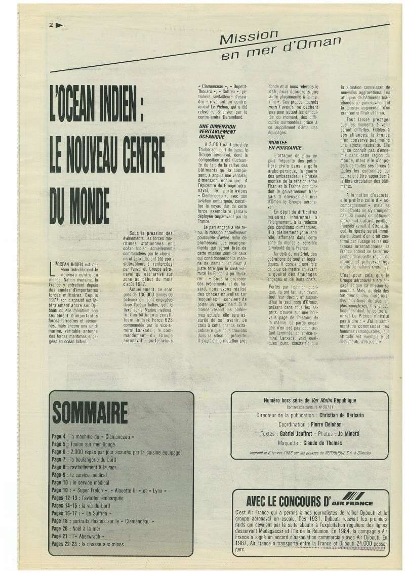 [Opérations diverses] Opération Prométhée - Page 8 Page_212
