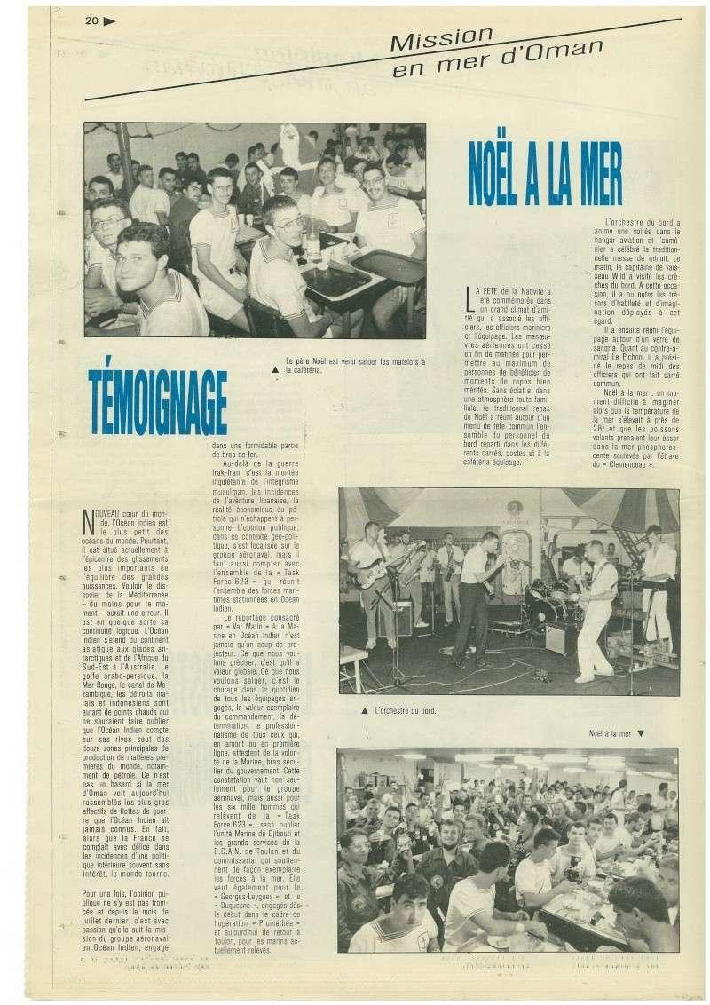 [Opérations diverses] Opération Prométhée - Page 8 Page_213