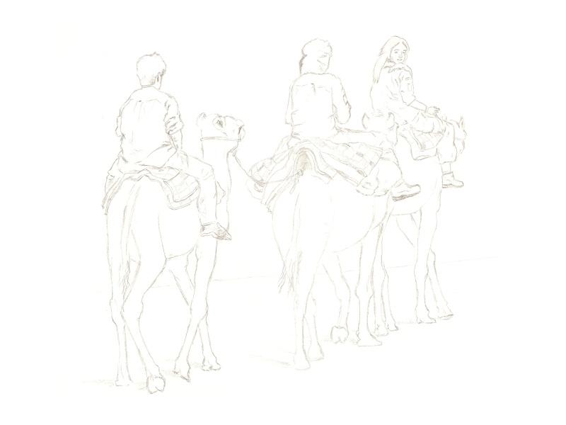 1er dessin Pionni10