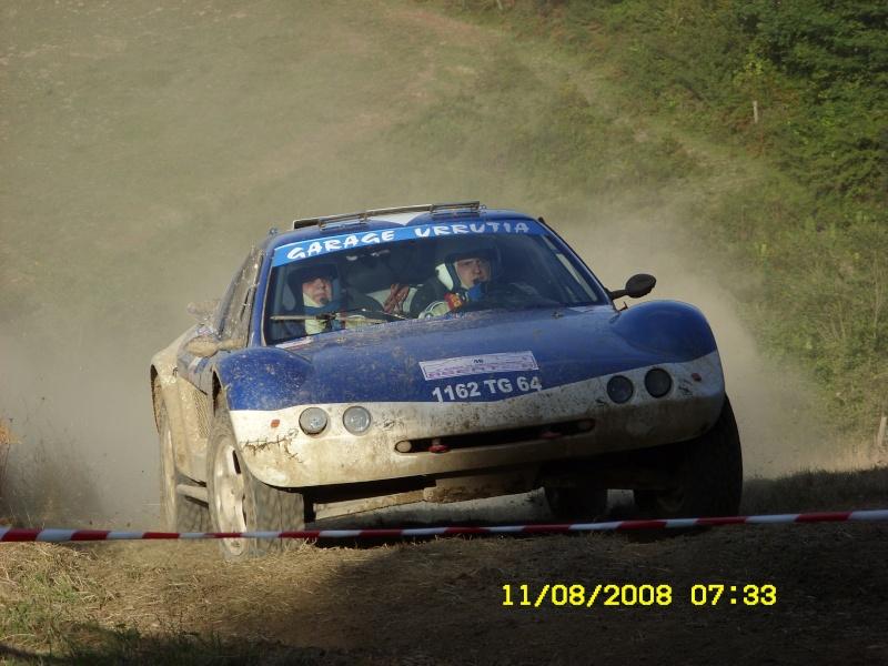 2008 - Concours photos N°1 intersaison 2008/2009 Urruti10