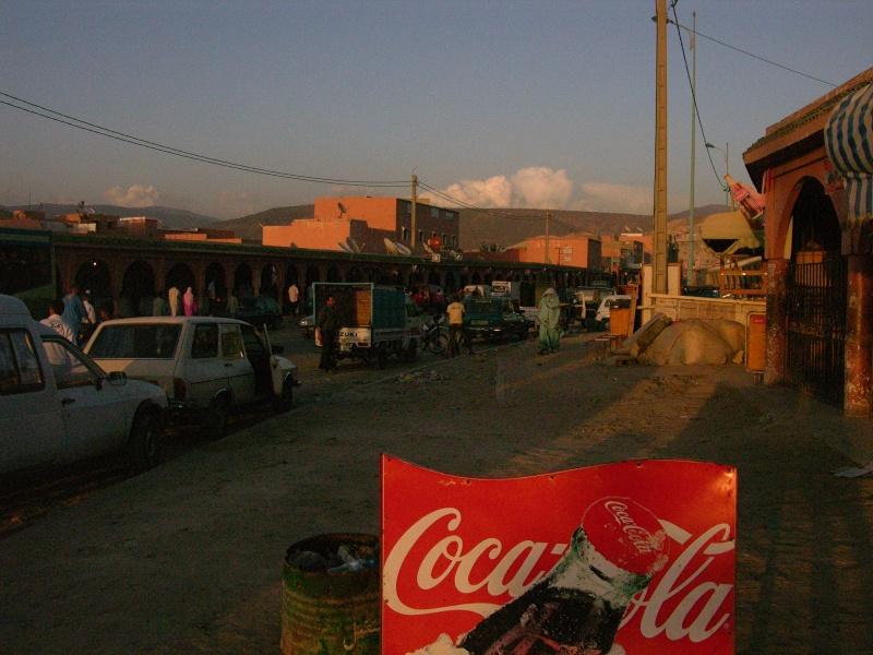 photos maroc Photo_34