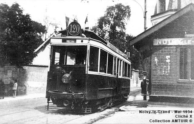 "Le tramway ""Miniart"" 1934_n10"