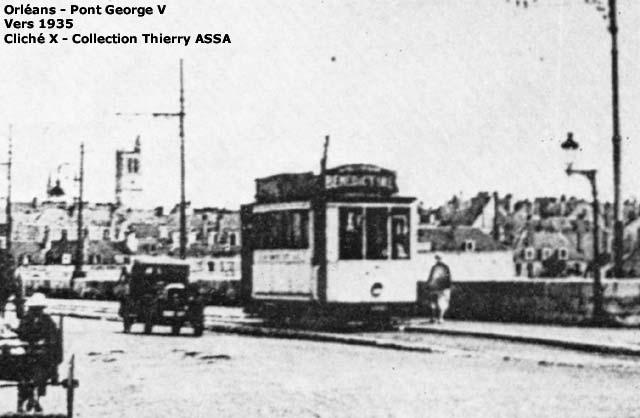"Le tramway ""Miniart"" 1935_o10"