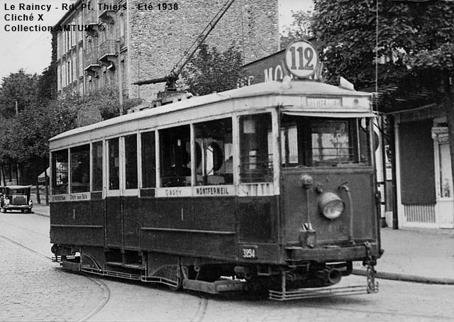 "Le tramway ""Miniart"" 1938_r11"