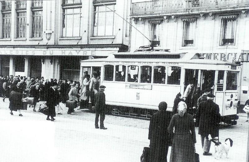 "Le tramway ""Miniart"" Le_hav10"