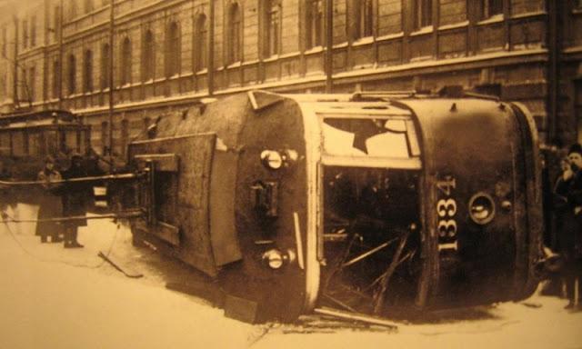 "Le tramway ""Miniart"" Tram_a10"