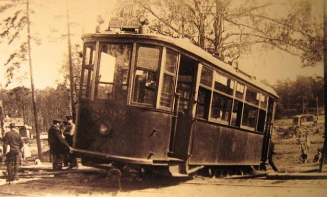 "Le tramway ""Miniart"" Tram_a11"