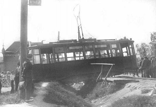 "Le tramway ""Miniart"" Tram_a12"