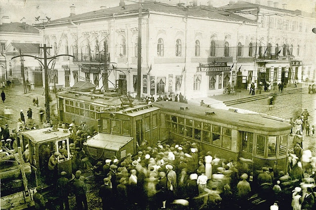 "Le tramway ""Miniart"" Tram_a13"