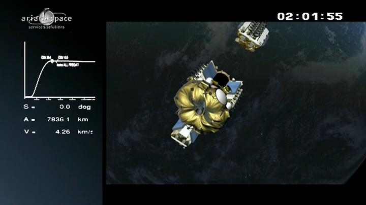 Lancement Soyuz VS05 / O3B -25 juin 2013 - Page 3 Sans_t16
