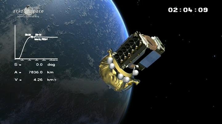 Lancement Soyuz VS05 / O3B -25 juin 2013 - Page 3 Sans_t17