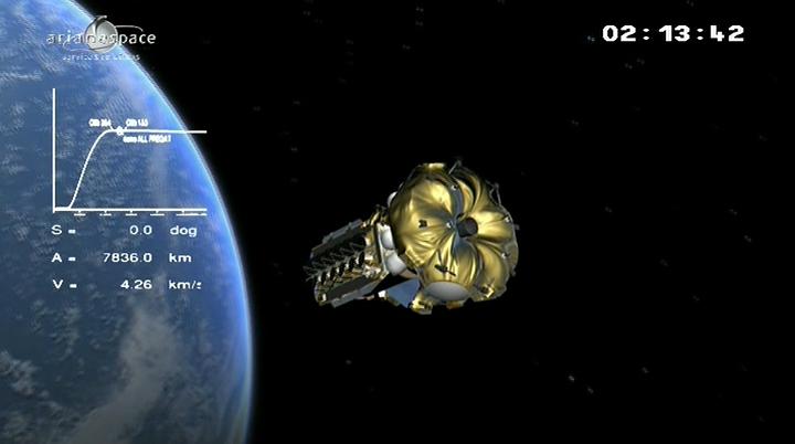 Lancement Soyuz VS05 / O3B -25 juin 2013 - Page 3 Sans_t23