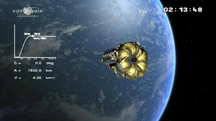 Lancement Soyuz VS05 / O3B -25 juin 2013 - Page 3 Sans_t24