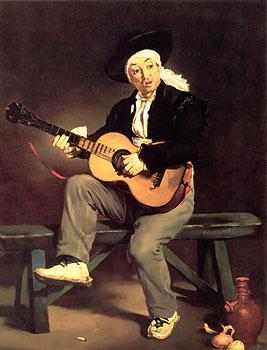 La musique dans la peinture - Page 5 Edouar10