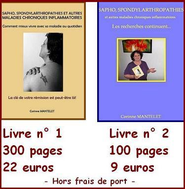 Tout pour votre santé : deuxième livre et dernier... et vous saurez tout ! Copie_10