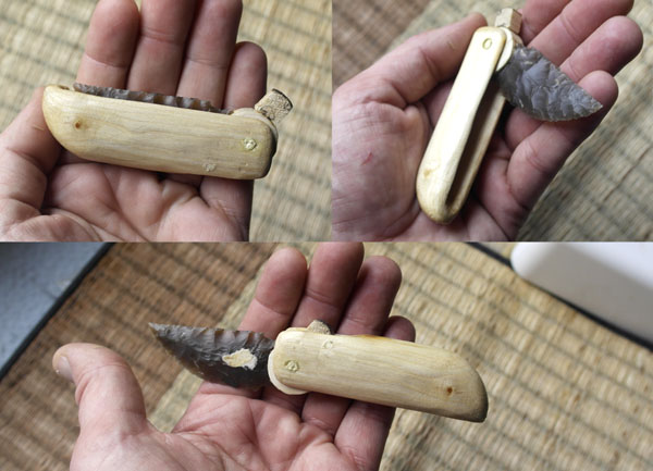 Flint and stone knives gallery - Page 3 Mini_f10