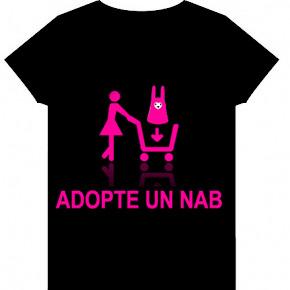 signe de geekitude...le nab's tee-shirt... - Page 6 Tshirt10