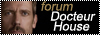 Forum Dr House Bouton10