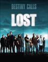5° Temporada de LOST! 0112