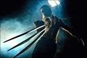 X-Men Origins: Wolverine. 135