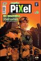 Pixel Magazine #20 138