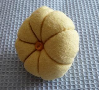 des citrouilles P1010034