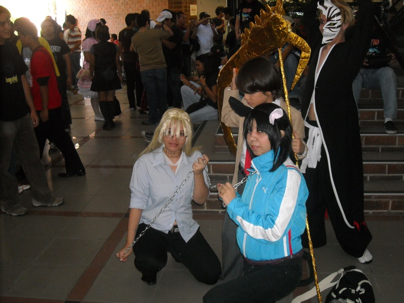 Convension Yume no tsubasa Fotos! - Página 2 Dscn1011