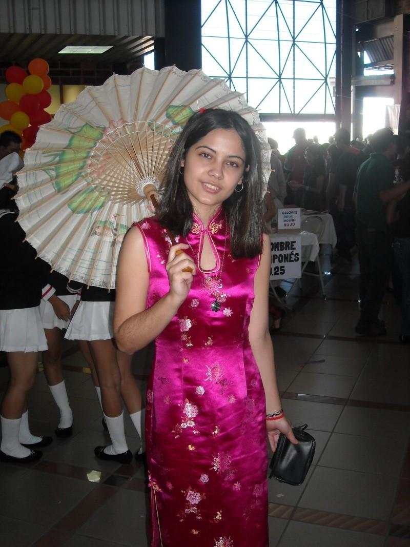 Convension Yume no tsubasa Fotos! - Página 2 Dscn1023