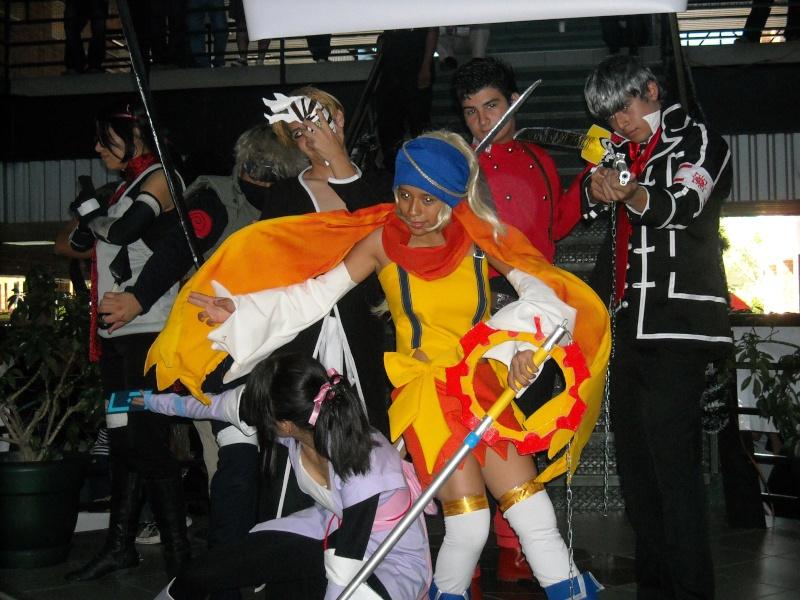 Convension Yume no tsubasa Fotos! - Página 2 Dscn1025