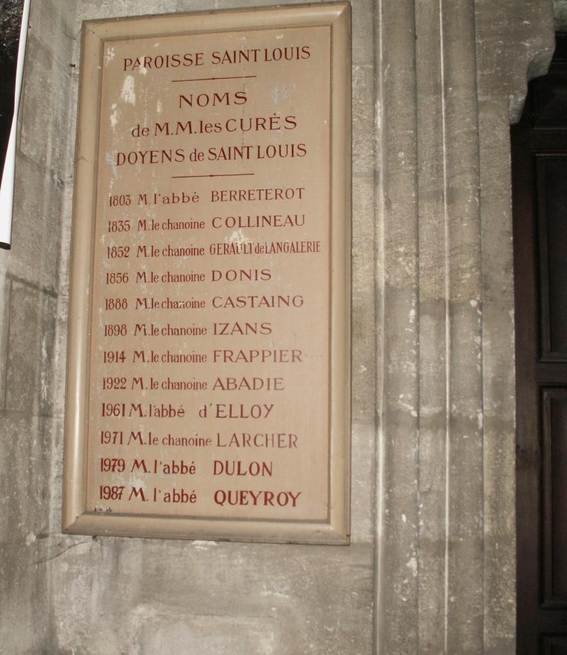 BORDEAUX Saint_10