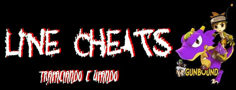 Line Cheats