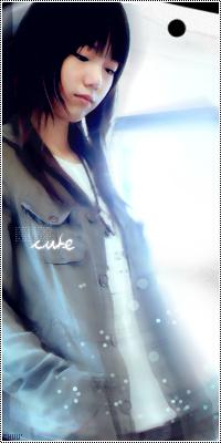 Nakoo or Chuu's Gallery ♥ Aoi111