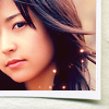Nakoo or Chuu's Gallery ♥ Sans_t12
