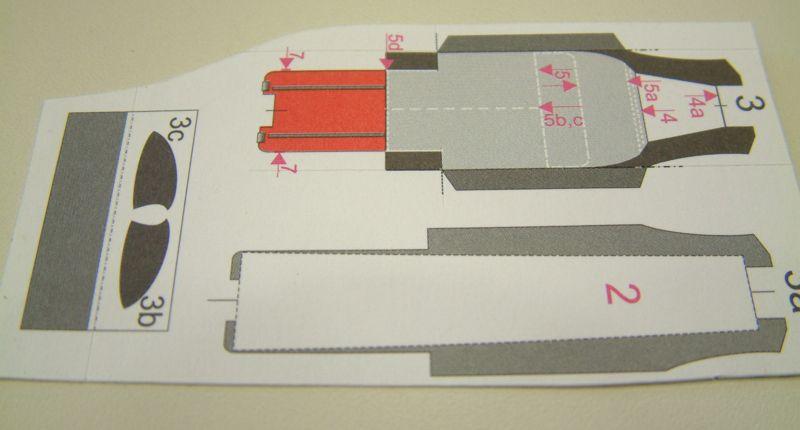 Mein Projekt in Bremerhaven, 1:87 - Seite 2 Cf_19236