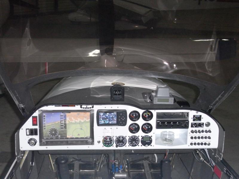 Dynon Skyview sur nos MCR Rimg0215