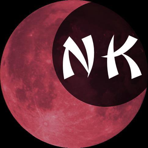 Sugestões de novos logos NK & topo Logo110