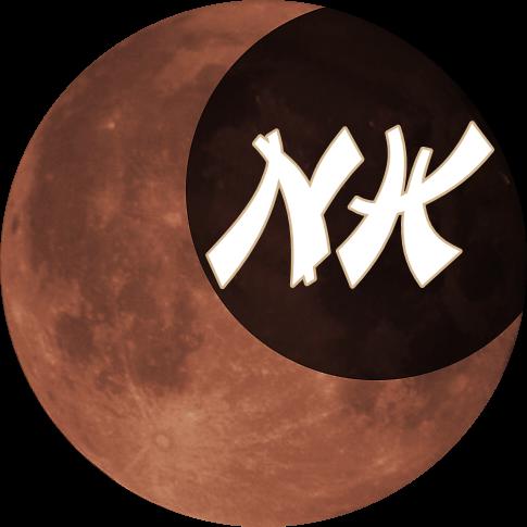 Sugestões de novos logos NK & topo Logo210