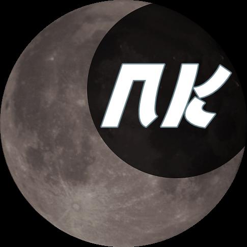 Sugestões de novos logos NK & topo Logo310