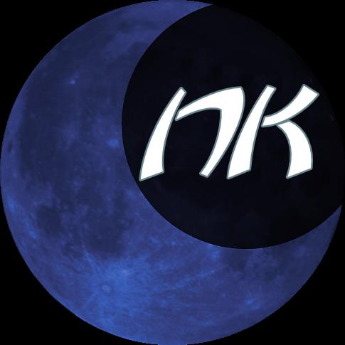 Sugestões de novos logos NK & topo Logo410
