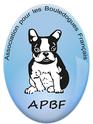 Association APBF