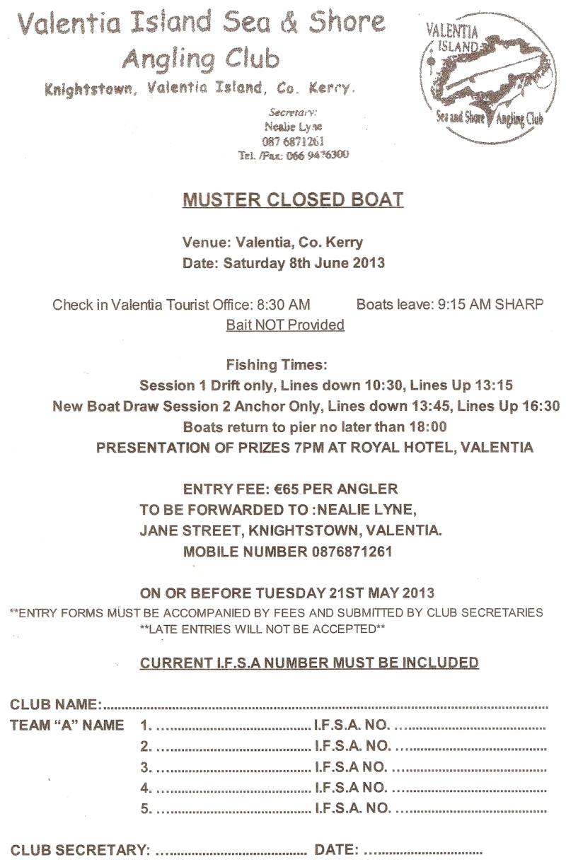 Munster Closed Boat Closed10
