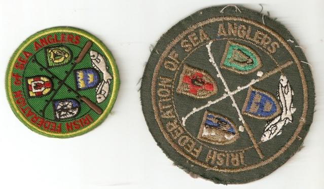 IFSA Badges Ifsa12