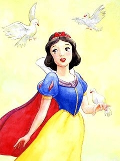 Blanche-Neige et les 7 Nains - Page 3 Snow-w10